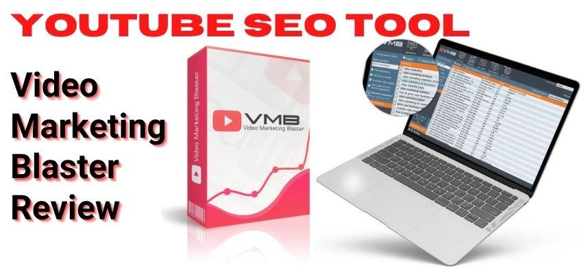 Youtube SEO Tool