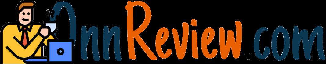 Digital Tools Review