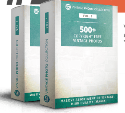 video marketing blaster bonus 3