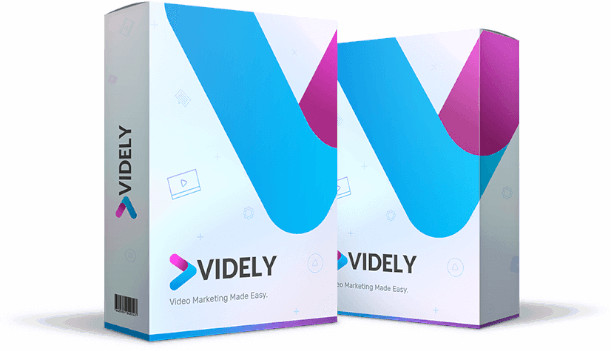videly special offer