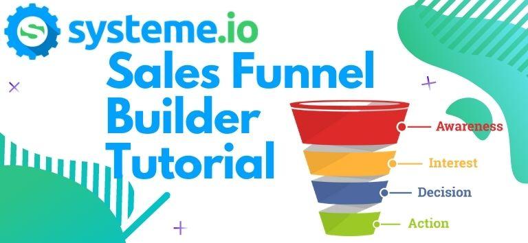 best funnel builder in 2021
