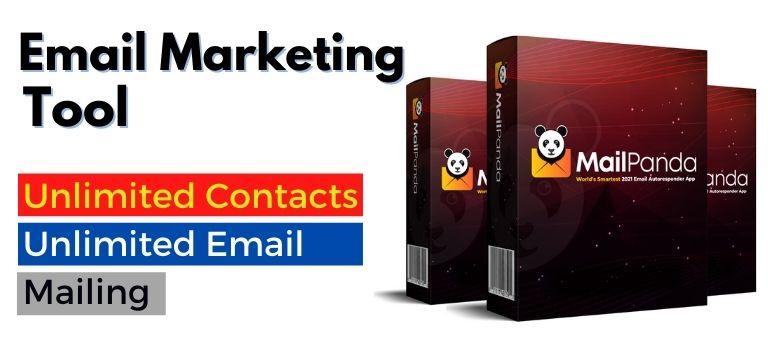 Email Auoresponder