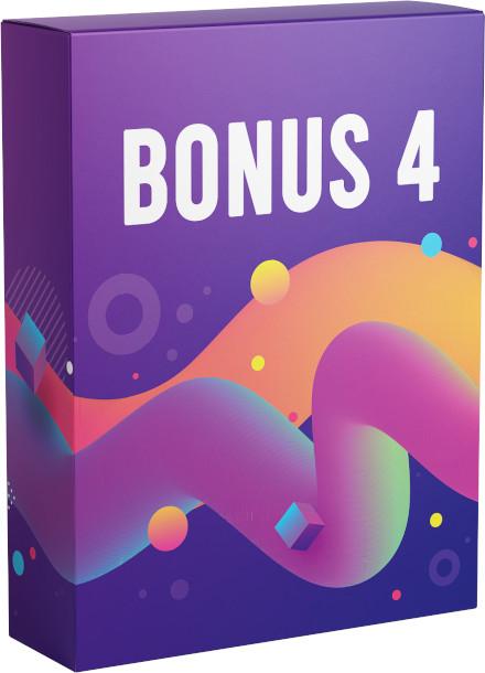 bonus 4 mail panda