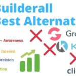 builderall alternative