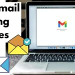emailing software