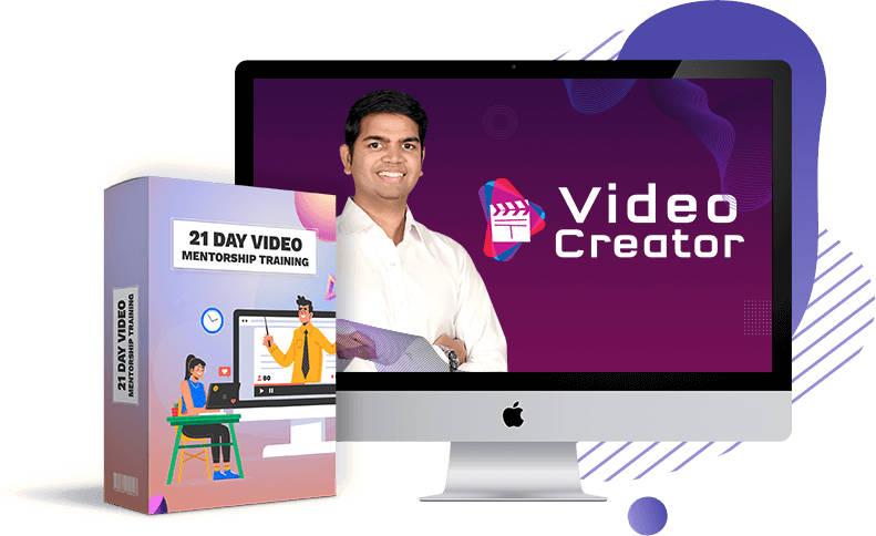 youtube video ad creator training