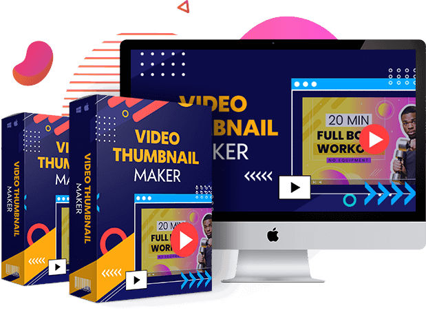 thumbnail creators free