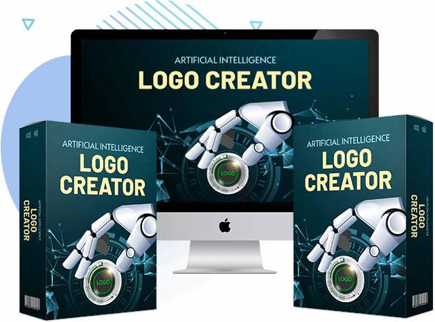 youtube maker logo