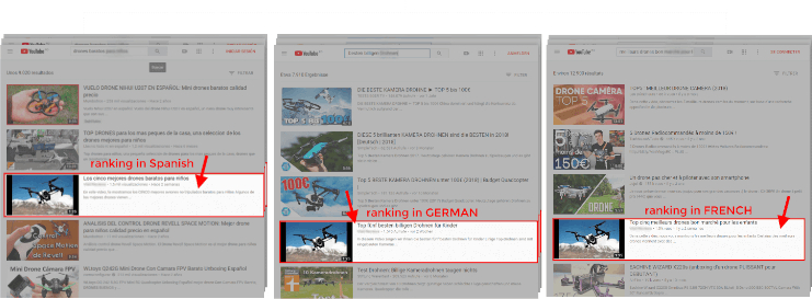 how to add subtitles to youtube videos online