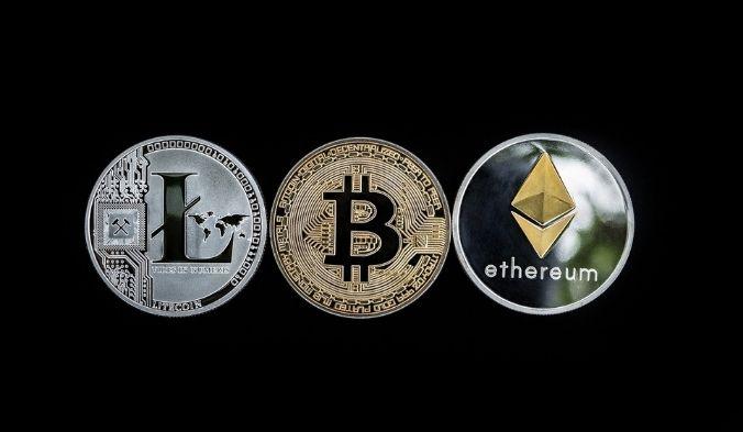 How to Make a Crypto Passive Income